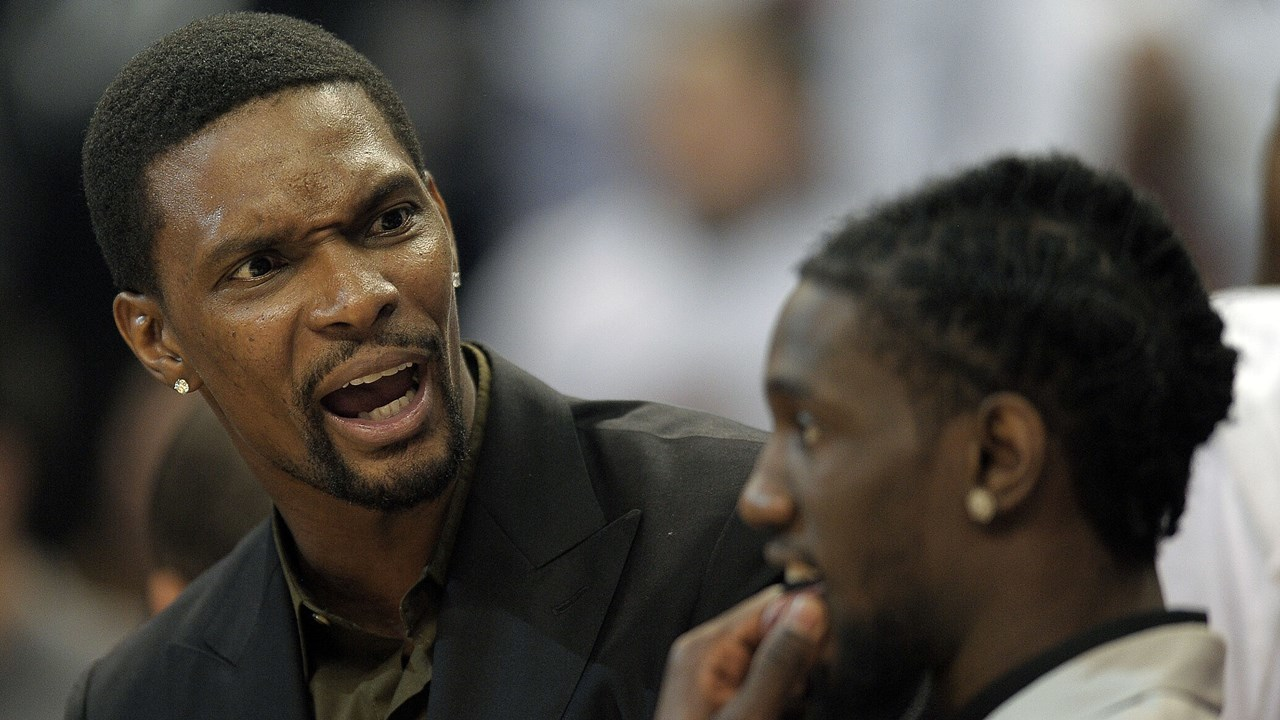 Sfl-miami-heat-chris-bosh-twitter-s082916