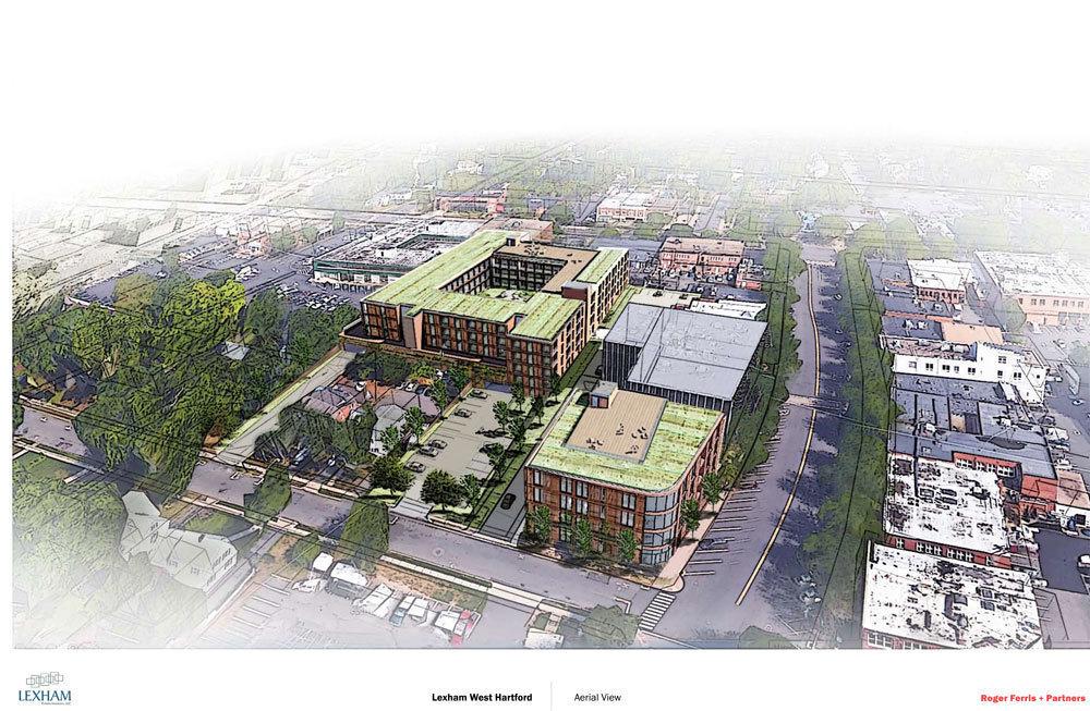 Hc-west-hartford-lexham-private-investors-llc-proposal-0830-20160829