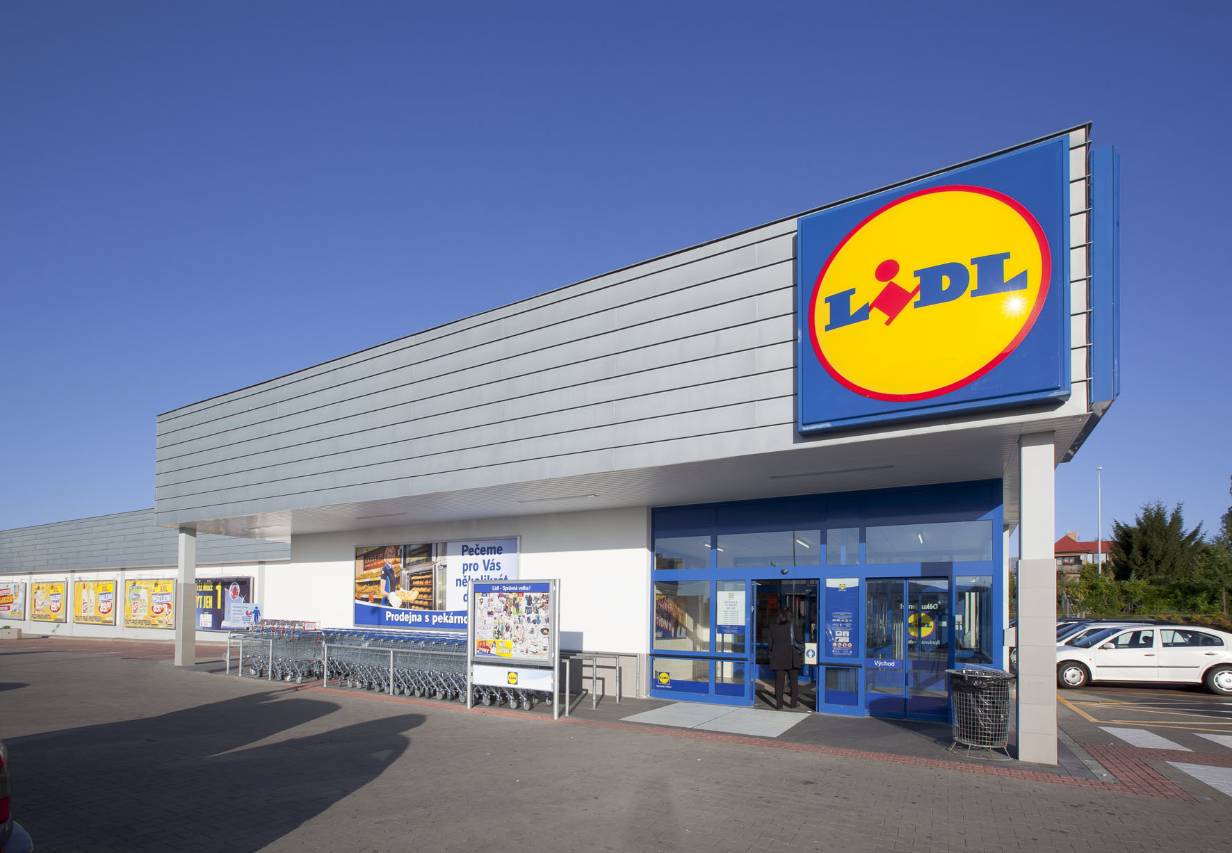 lidl grocery store planned for virginia beach daily press