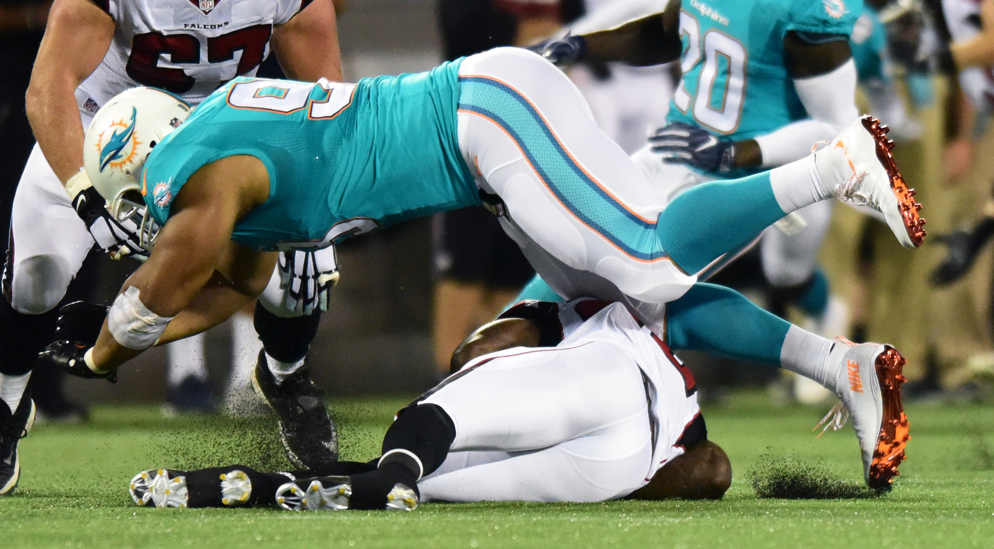 Sfl-perkins-dolphins-preseason-unit-by-unit-analysis-commentary-20160830