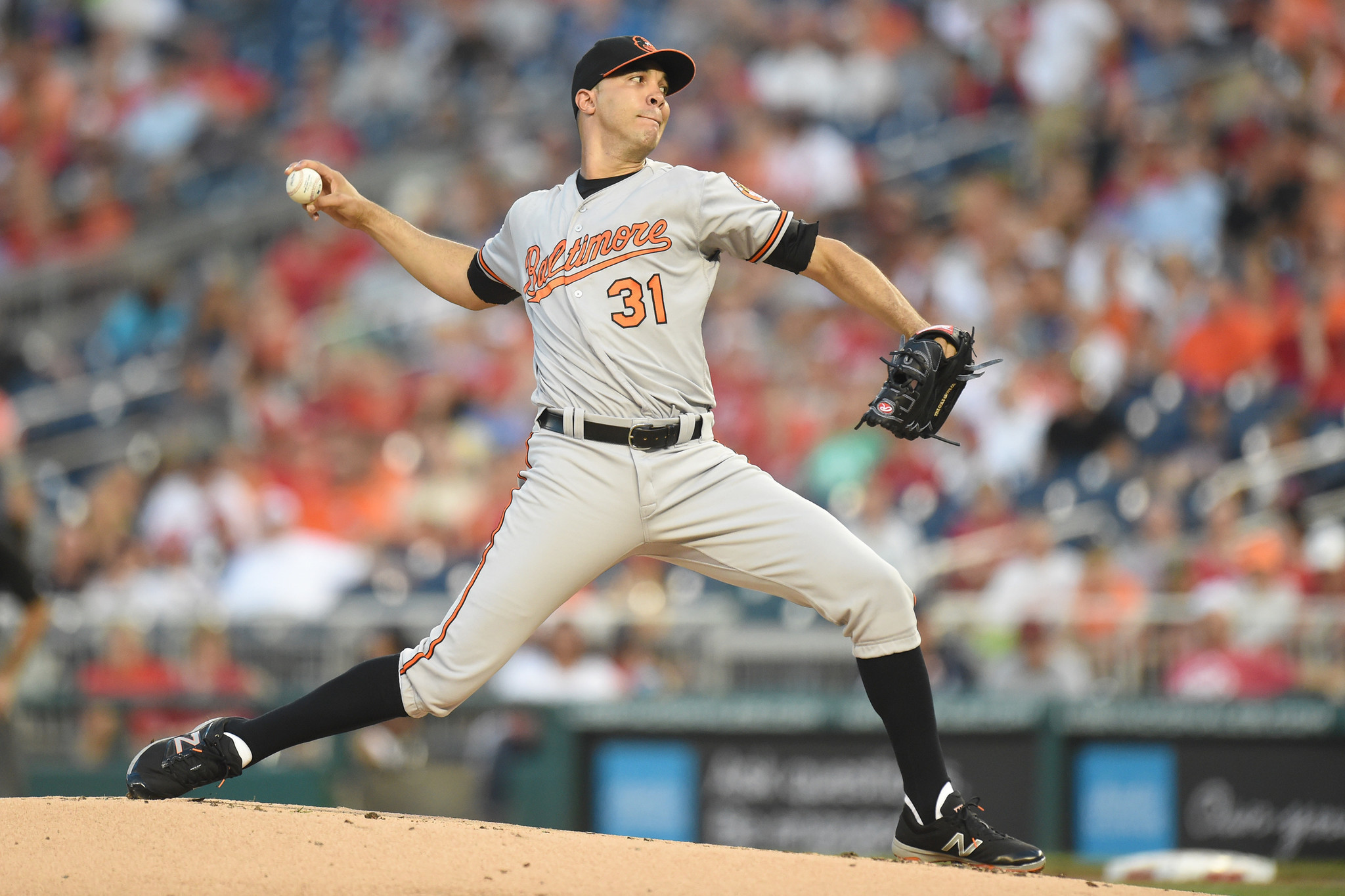 Bal-orioles-on-deck-what-to-watch-tuesday-vs-blue-jays-20160830