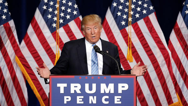 Donald Trump's big speech on immigration could raise as many questions as it answers