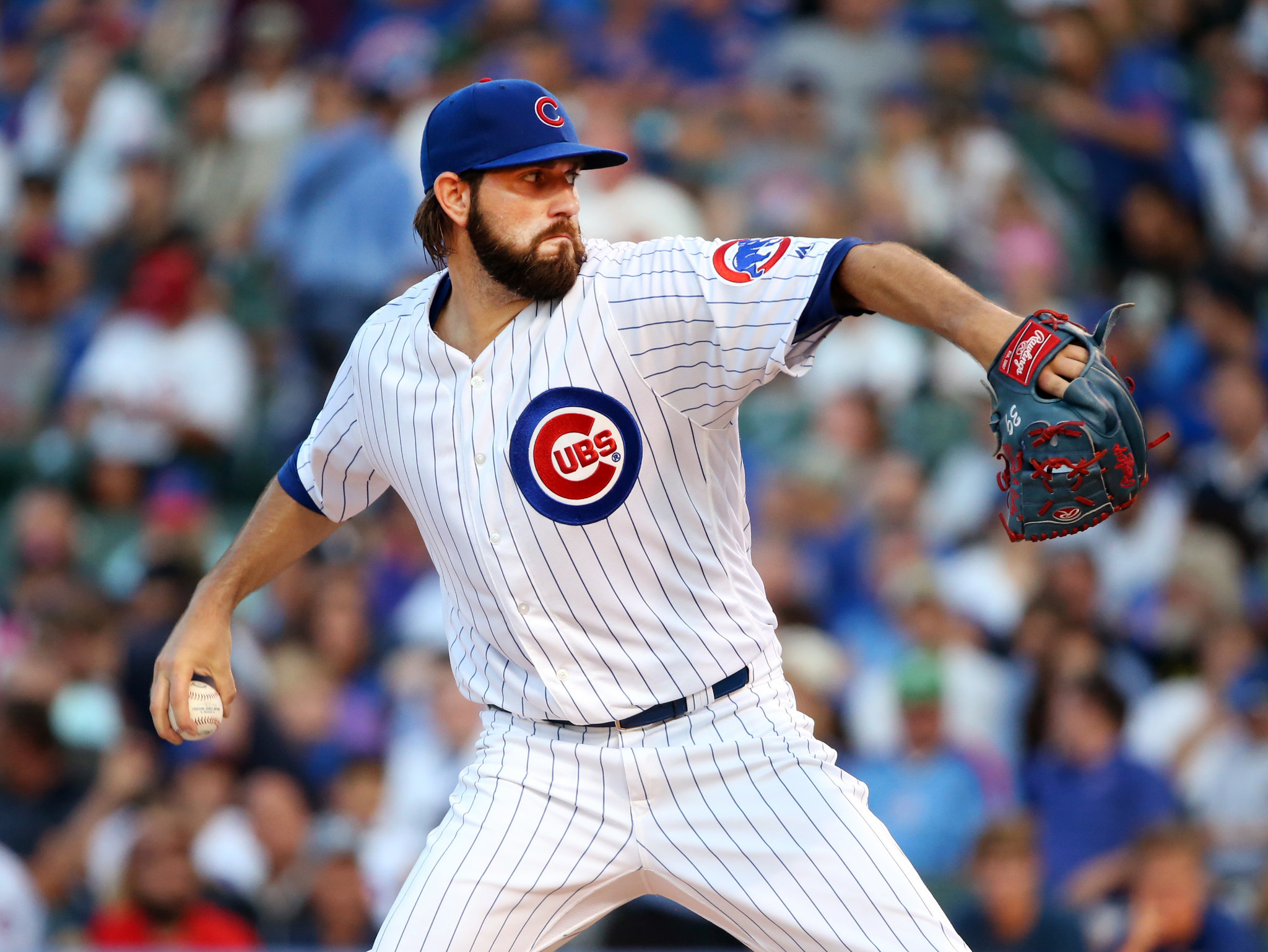 Ct-jason-hammel-moves-up-bits-cubs-spt-0831-20160830
