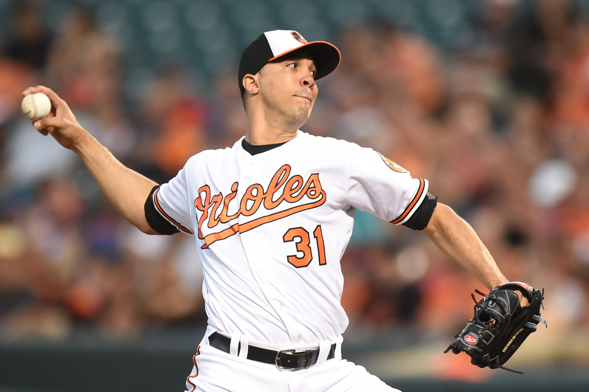 Bal-orioles-right-hander-ubaldo-jimenez-comes-through-again-when-needed-the-most-20160830