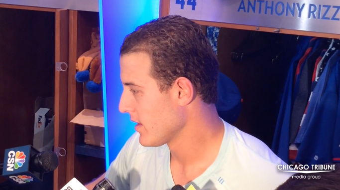Ct-cubs-anthony-rizzo-video-spt-20160830