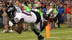 Roster projection before the Ravens' final preseason game