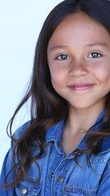 Former rancho santa fe resident lands role on new nickelodeon show breanna yde courtesy photo altavistaventures Image collections