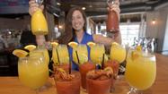 Drink up: Bottomless brunch options around Baltimore