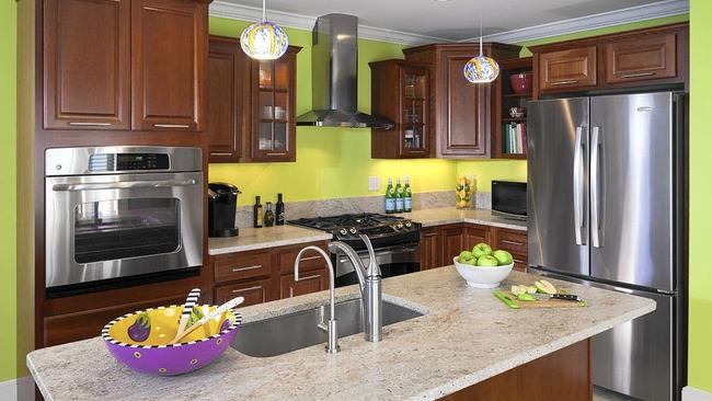 HPA Is Cooking Up A Kitchen Tour In Hartford\'s West End - Hartford ...