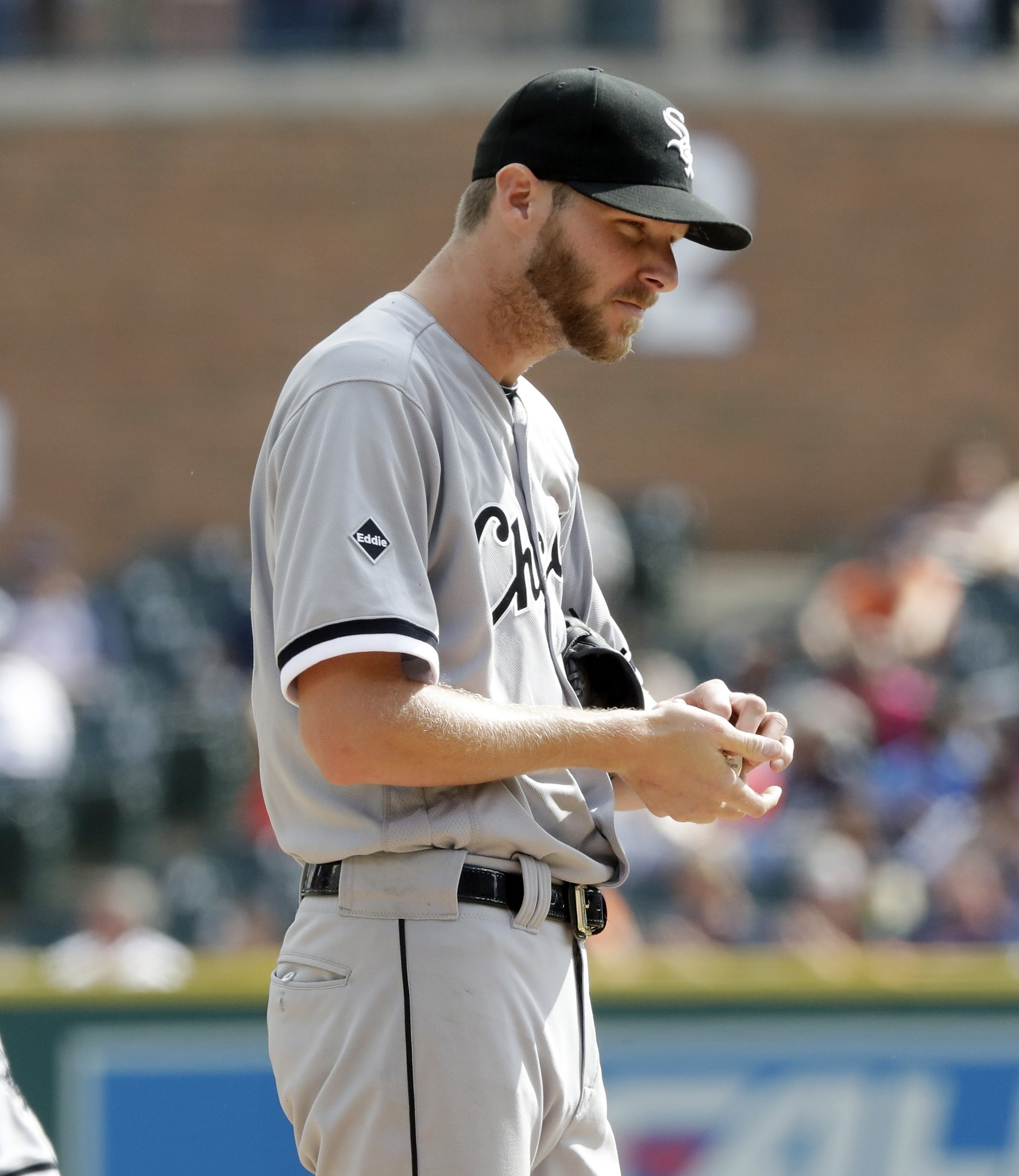 Ct-white-sox-fail-chris-sale-again-spt-0901-20160831