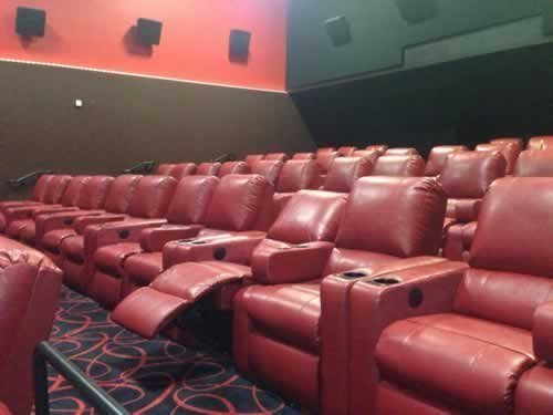 with chairs sale recliner dolby for seats amc reclining cinema at theatre nyc theater movie