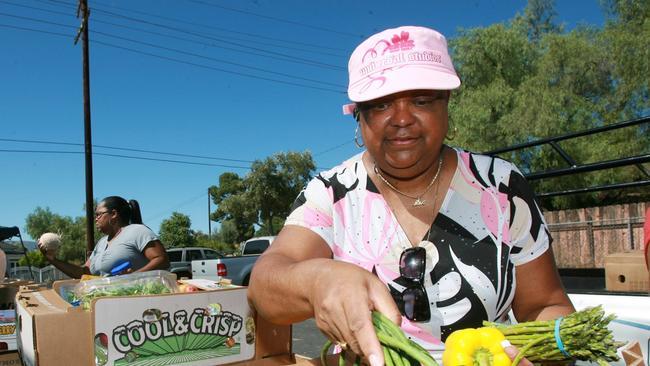 LAKE ELSINORE: Soup kitchen seeks volunteers - The San Diego Union ...