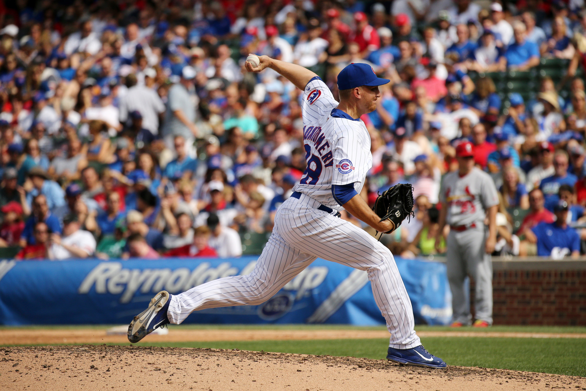 Ct-series-cubs-giants-spt-0901-20160831