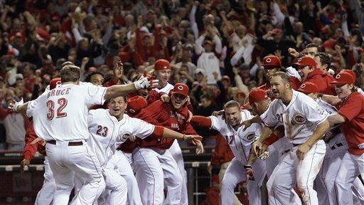 Reds_2010_Playoffs
