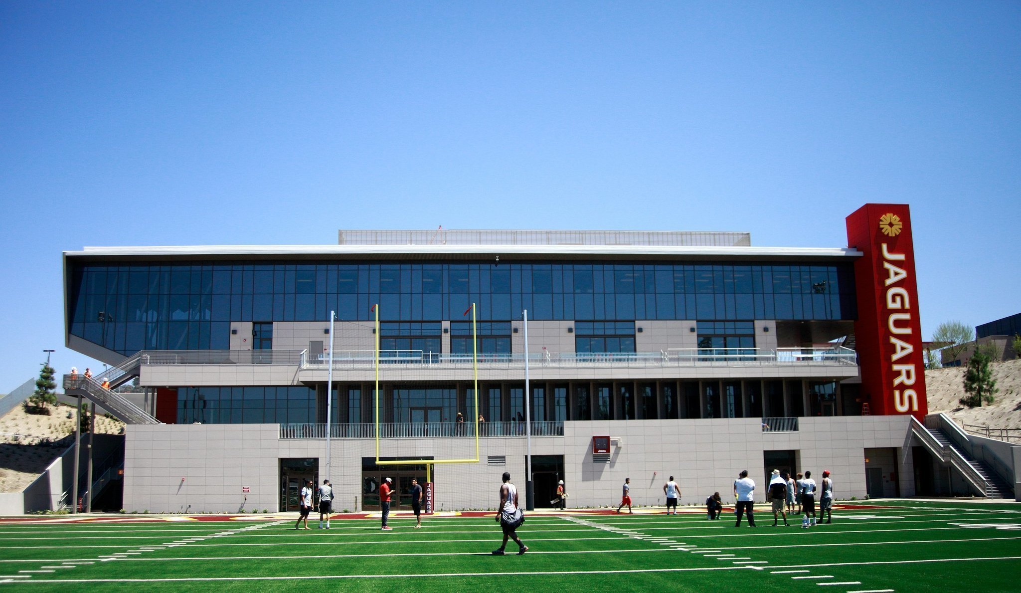 southwestern university football games 3) the addition of southwestern university and texas lutheran  football will  number 10 teams playing a nine-game league schedule.