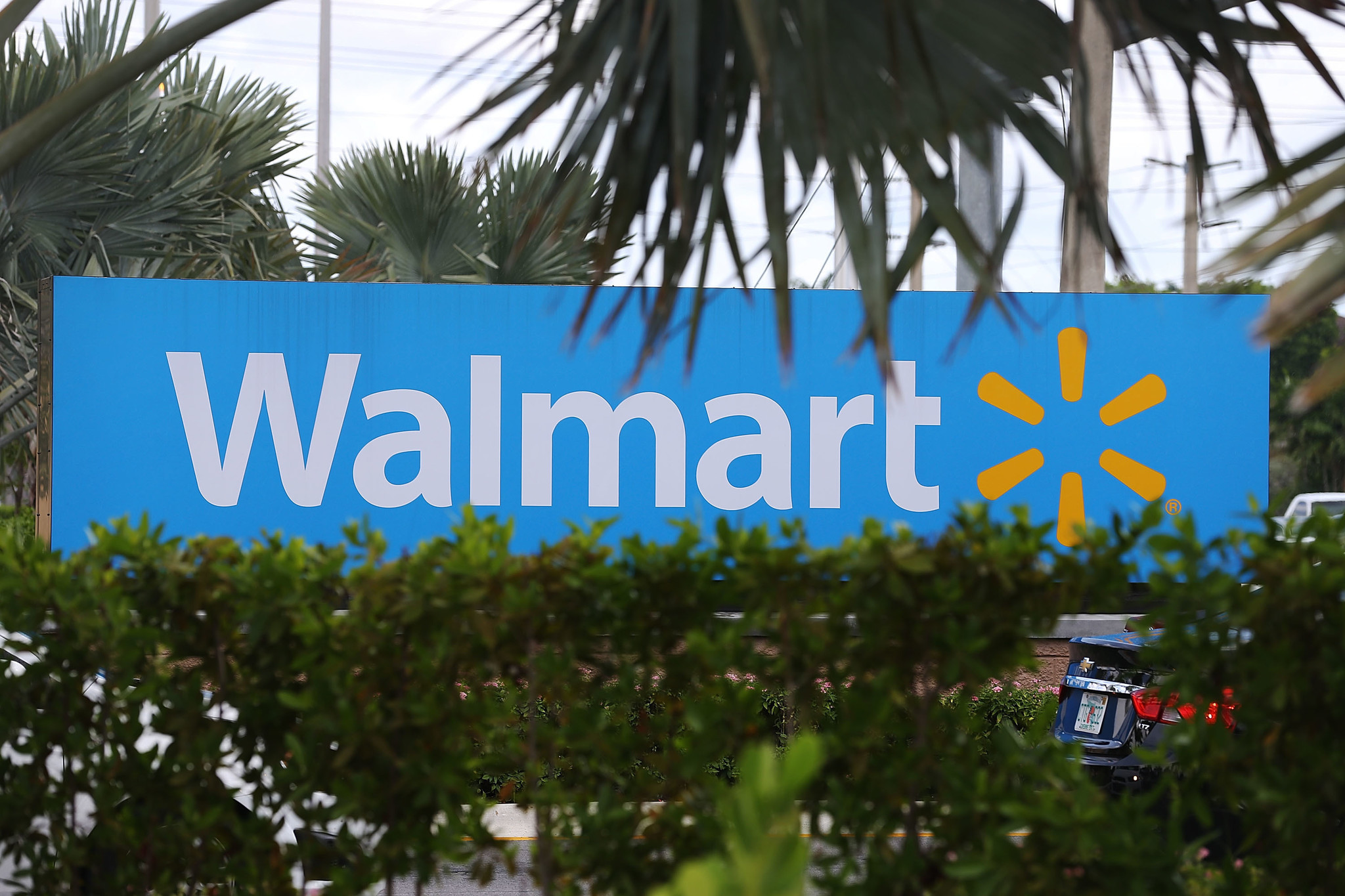 WalMart Cutting About Backoffice Store Jobs Chicago Tribune - How to create a invoice walmart online shopping store pickup