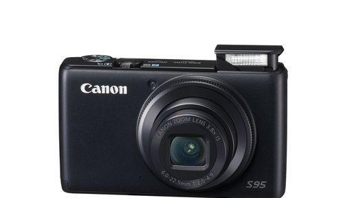 gift guide the best cameras for every budget the san diego union rh sandiegouniontribune com Kodak EasyShare 14MP Digital Camera kodak easyshare c195 manual pdf