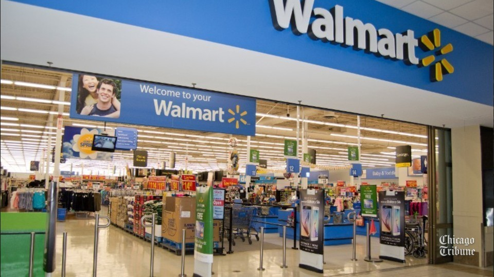 wal mart and its usgae of If you violate or do not agree to these terms of use, then your access to and use  of the walmart sites is unauthorized additional terms and.