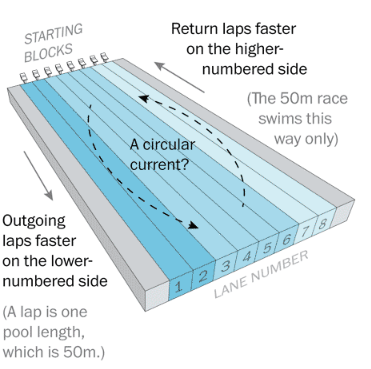 Olympic Swimming Pool Diagram olympic swimming pool diagram : perplexcitysentinel