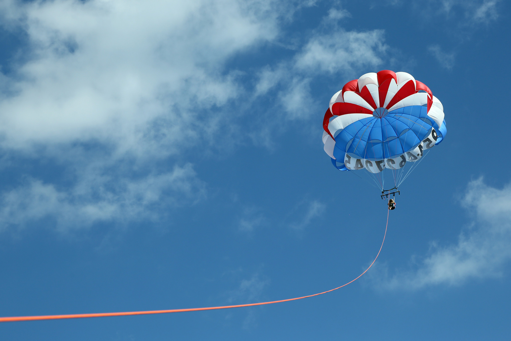 new law may have made parasailing safer sun sentinel
