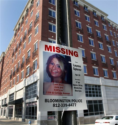Doc14031984 Missing Persons Poster Missing Person Poster – Missing Person Posters