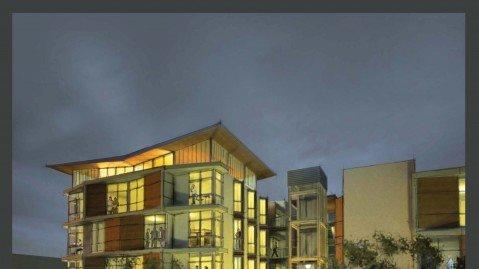 san marcos the quad student housing to break ground at csusm the