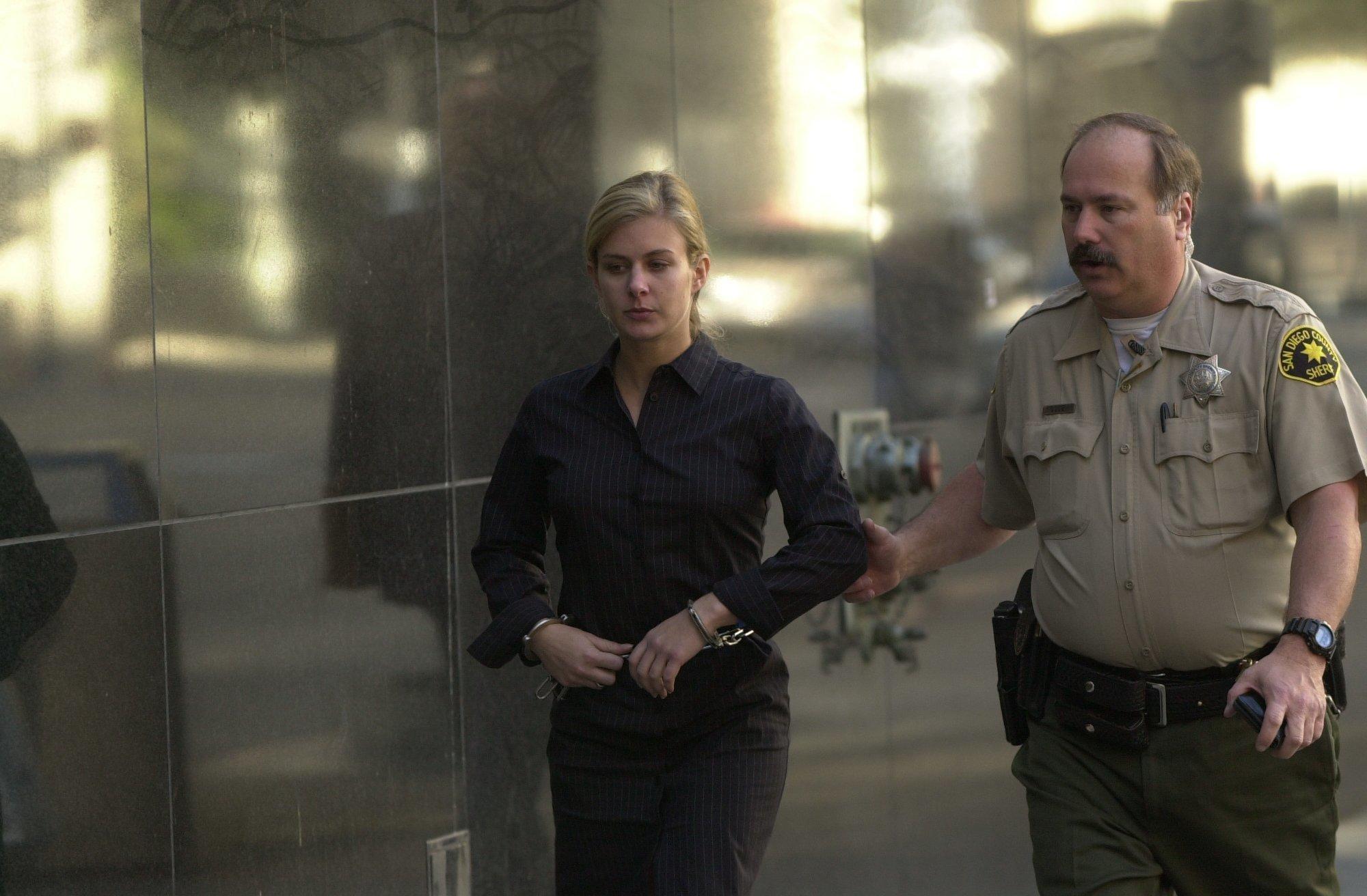 kristin rossum loses murder conviction appeal