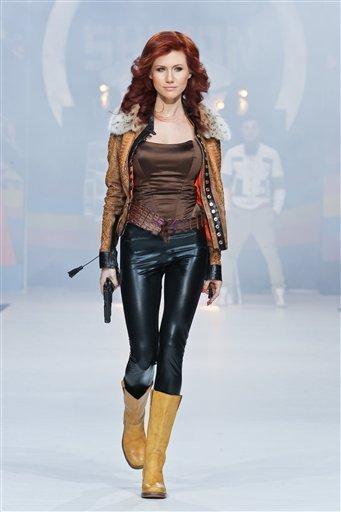 long-hard-redhead-russian-spy-adams-hot