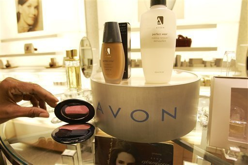 Timeline: A look at Avon through the years
