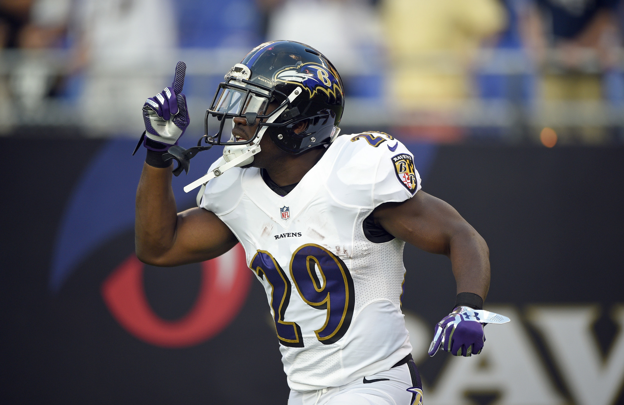 ravens cut justin forsett on way to trimming roster to 53 baltimore sun