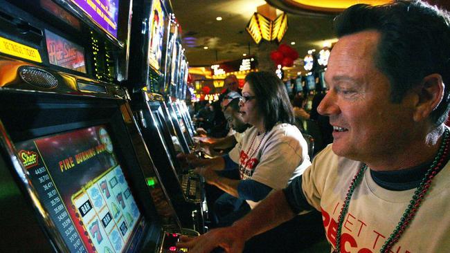 Bingo.html casino tribune.com yp diberville casino