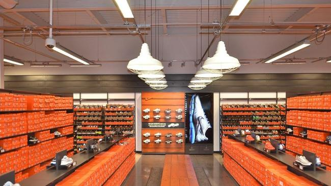 nike outlet store nike factory outlet