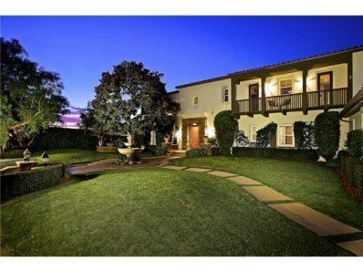 Nfl Qb Brees Sells Home For 2 4 Million The San Diego