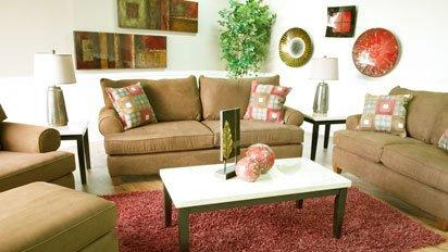 Mor Furniture For Less, Which Has Four Stores In San Diego County, Is  Expanding