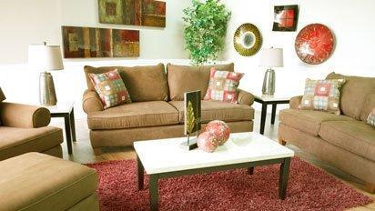 Mor Furniture Enters Palm Springs Market