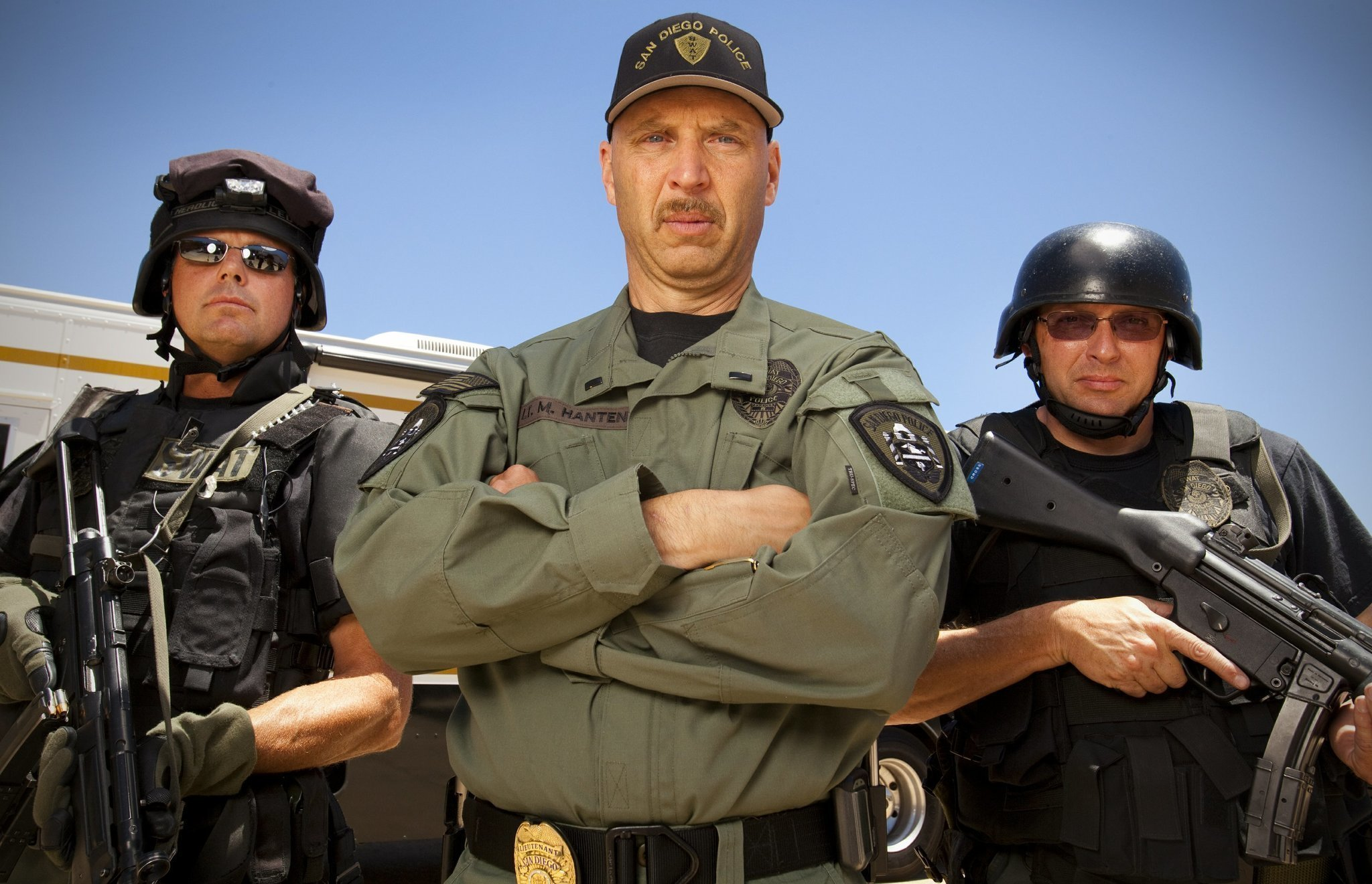 swat research papers Definition of swat teams research categories swat is among a number of names given to such units by federal and local agencies.