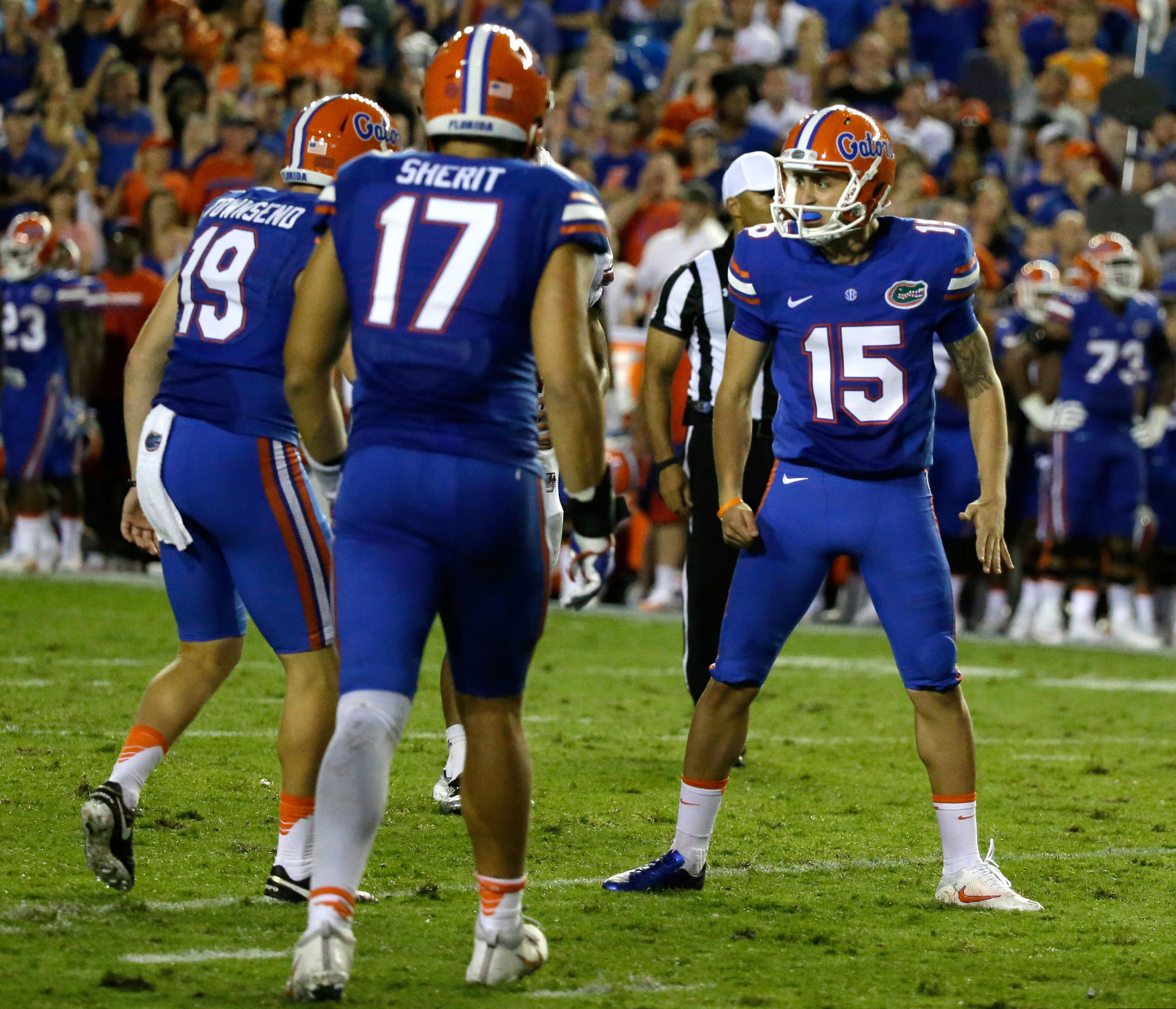 Os-florida-gators-umass-game-story-20160903