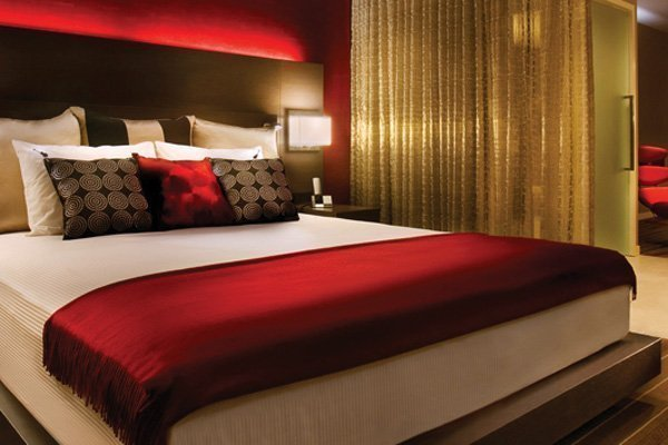 Romantic hotel packages the san diego union tribune for Romantic hotels for valentine s day