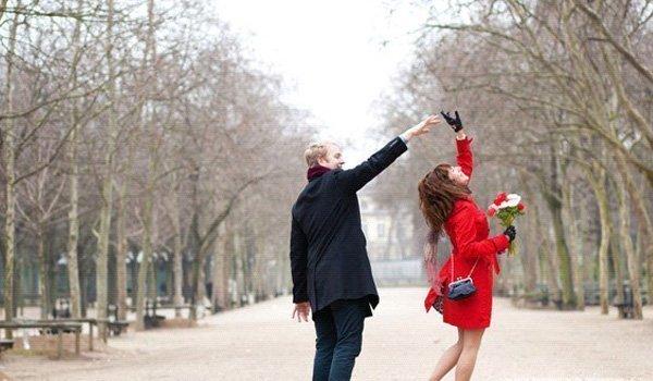 Valentines day speed dating san diego
