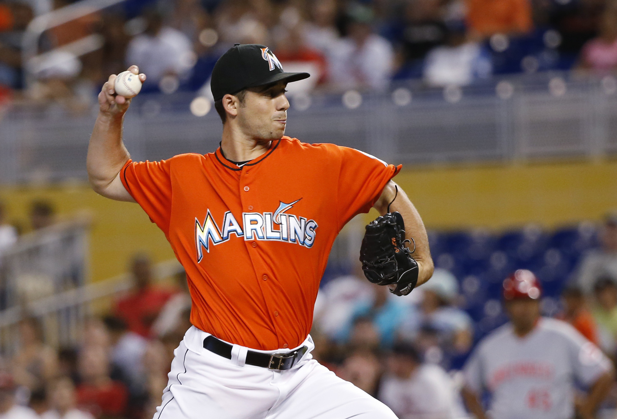 Fl-marlins-news-0905-20160904