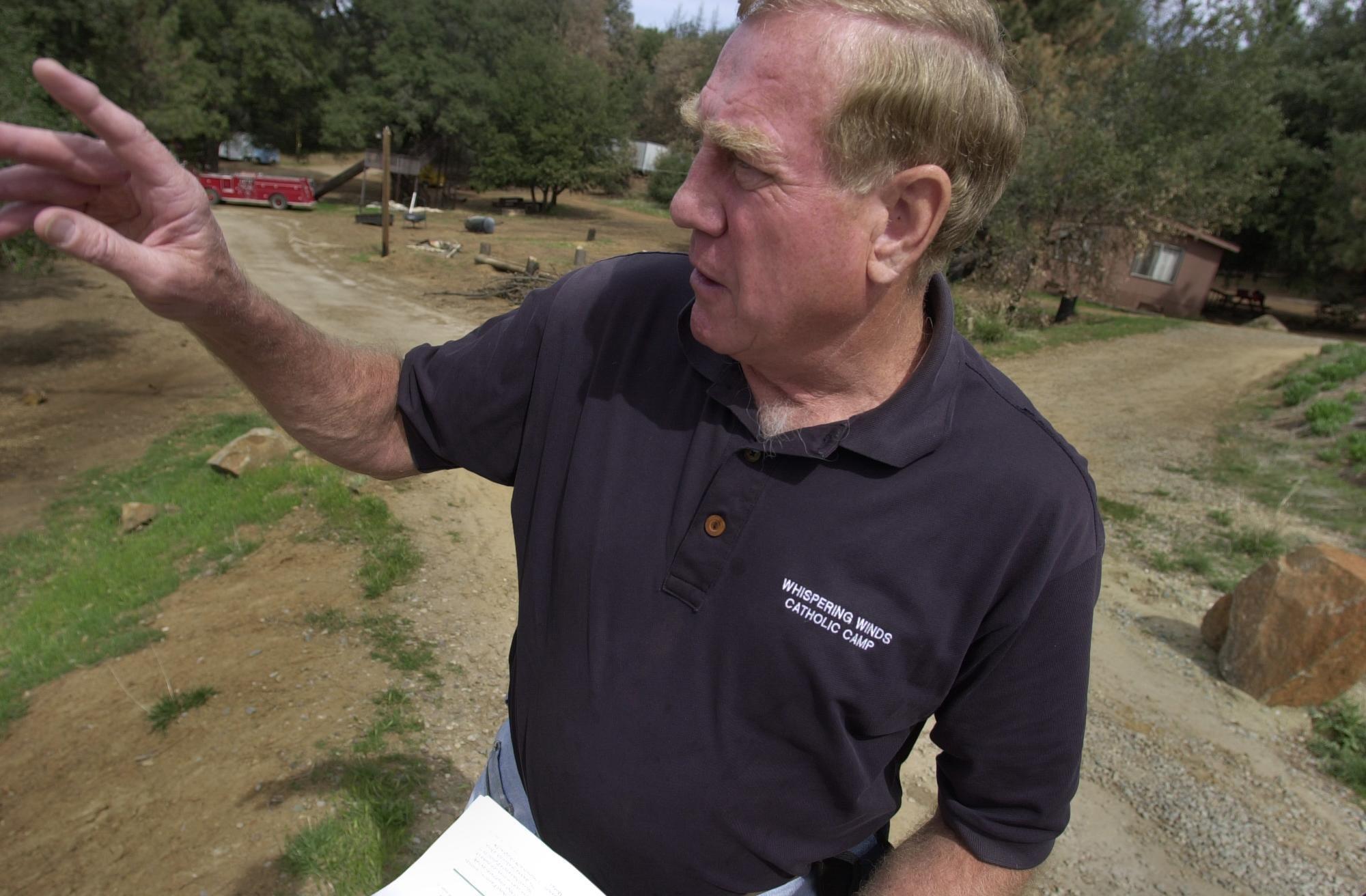 Canepa Don Kojis recalls a fine career The San Diego Union Tribune