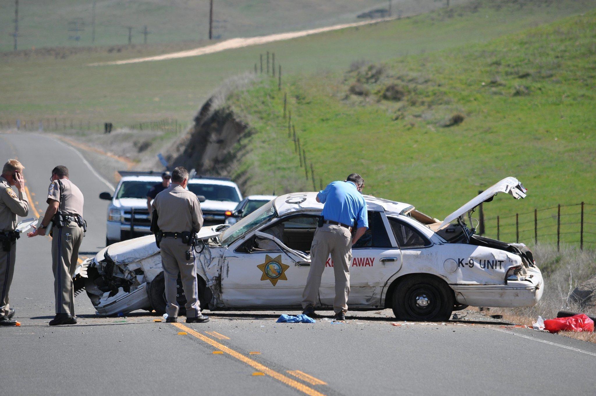 Calif dept of motor vehicles for Sacramento department of motor vehicles
