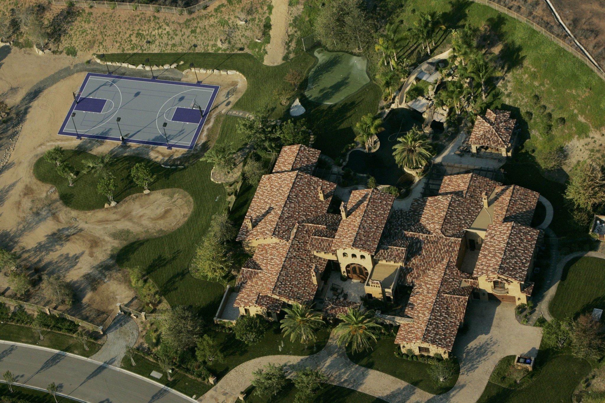 Lt Please Buy My Poway Home The San Diego Union Tribune