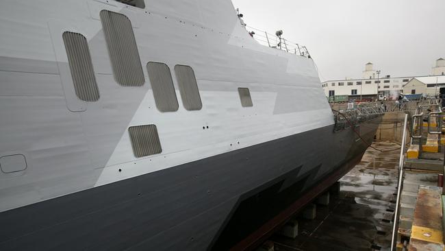 Is That A Ship On The Horizon The San Diego UnionTribune - Cruise ship gas mileage