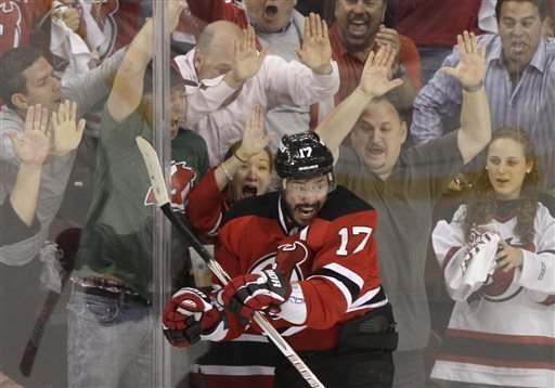 a815881c1 Devils star Ilya Kovalchuk retires from NHL - The San Diego Union-Tribune