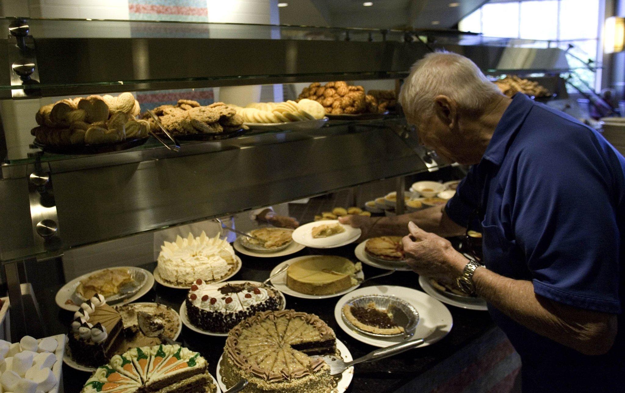 superdiners on casino dining in sd the san diego union tribune rh sandiegouniontribune com Barona Buffet Casino and Resort Barona Casino Buffet Coupons