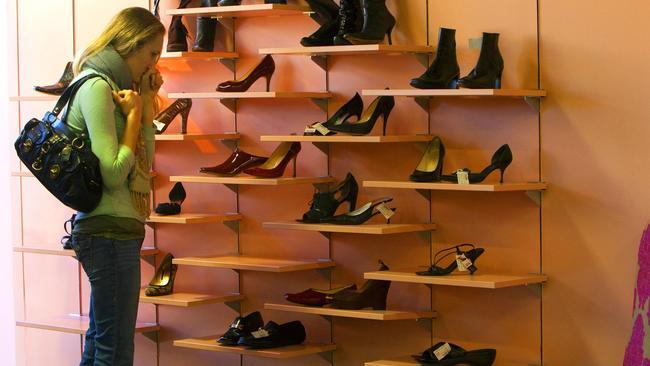 My Sisteru0027s Closet Opening 2nd Store
