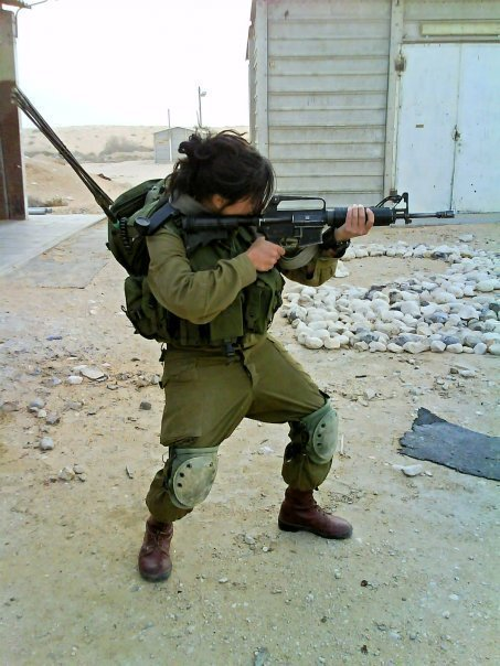 an analysis of the policy to exclude women from direct ground combat The ground combat exclusion policy of the united states does not exclude that engaged in direct combat, thousands of women have engaged the.