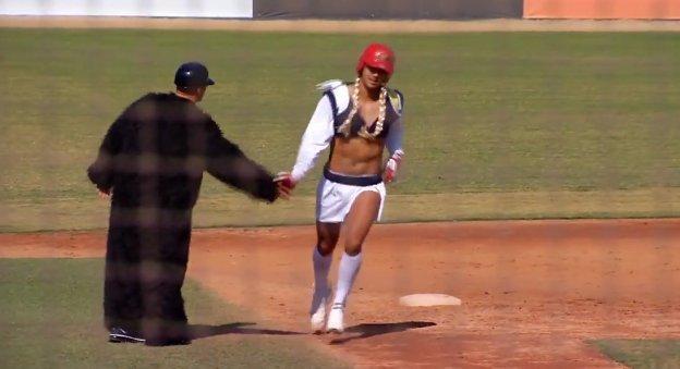 Sdsu baseball halloween contest prizes