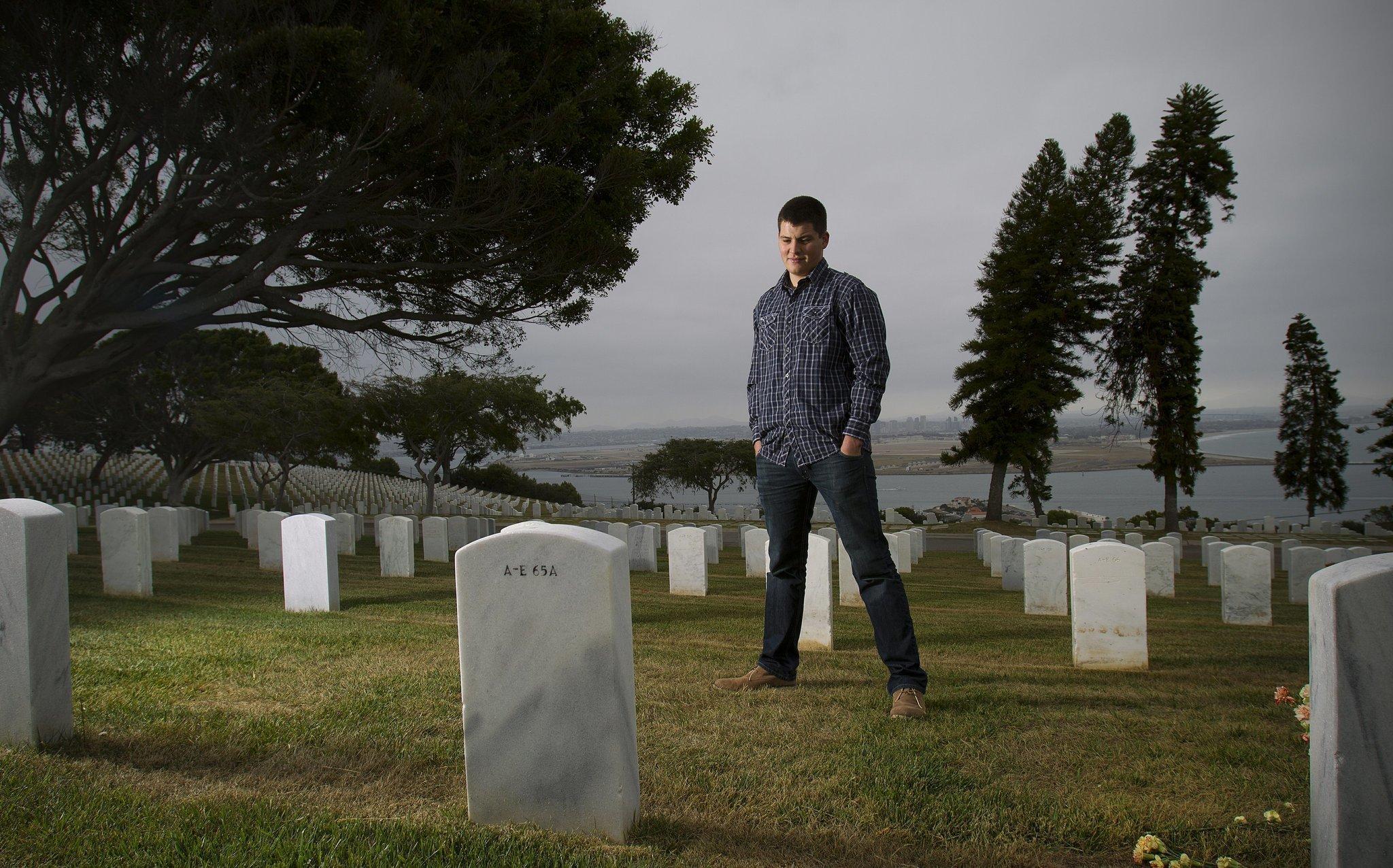 lone survivor essay Lone survivor (2013) on imdb: plot summary, synopsis, and more.